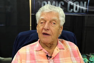 Norma Prowse: Dave Prowse Wife Age, Wiki, Biography, Family and Children