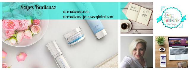 Soyez Radieuse: Les ingrédients clés pour une peau radieuse!