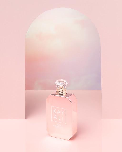 parfum kayali vanilla coco avis, parfum kayali, kayali utopia vanilla coco 21 review, kayali vanilla coco perfume, kayali perfume, new kayali perfume, vanilla coco kayali, utopia vanilla coco kayali, perfume for her, new women perfume, parfum femm, blog parfums femme, perfume blogger