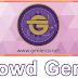 AltCoin Review: Crowd Genie