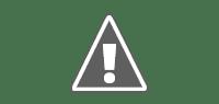 Best copper water jug in India under 1000 in 2021