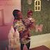 Davido's Baby Mama 'Bounced' From Daughter, Imade's 1st Birthday