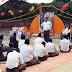 राम मन्दिर गूलर घाट शाखा का वार्षिकोत्सव मनाया गया