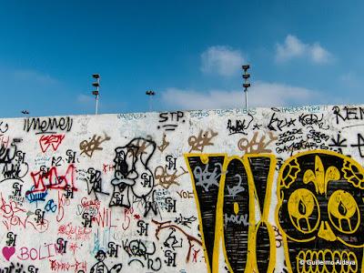 Parque do Flamengo (Rio de Janeiro, Brazil), by Guillermo Aldaya / AldayaPhoto