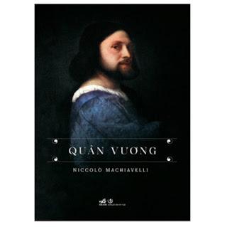Quân Vương (Tái Bản) ebook PDF EPUB AWZ3 PRC MOBI