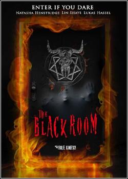 Baixar The Black Room Dublado Grátis