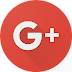 [APK] Google+ 7.2.0 Update Brings Custom Chrome Tabs, Search History And More