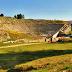 «Δωδώνη τέσσερις εποχές»Το βίντεο της Εφορείας Αρχαιοτήτων Ιωαννίνων για την Παγκόσμια Ημέρα Περιβάλλοντος