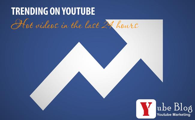 internet marketing, Youtube marketing, Digital marketing Online, video marketing