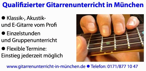 http://www.gitarrenunterricht-in-münchen.de/