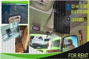 Penyewaan Mobil Elf Di Tangerang, Penyewaan Mobil Elf, Sewa Elf Tangerang