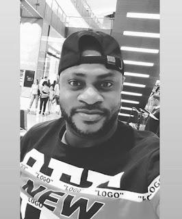 Odunlade Adekola appreciates fans as he hits 4 million followers on IG