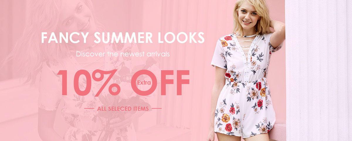 http://www.zaful.com/promotion-fancy-summer-looks-special-597.html?lkid=114673