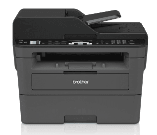 Brother MFC-L2710DN Driver Download Mac, Windows, Linux