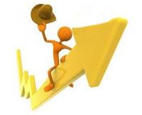 cara menaikkan trafik blog dengan mencari niche tepat, google plus dan back link
