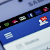 فيسبوك يسمح للباحثين الوصول إلى بياناتك الشخصية المخصصة ! إعرف الداعِي