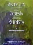 Antigua poesía budista