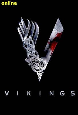 تحميل و مشاهدة مسلسل Vikings S03 الموسم التالث كامل مترجم مشاهده مباشره  204619-vikings-vikings-poster