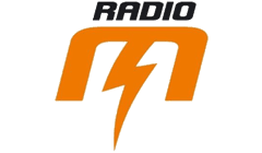 Radio EME 96.3 FM