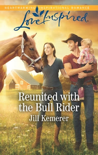 https://www.amazon.com/Reunited-Bull-Rider-Wyoming-Cowboys/dp/1335509542/ref=as_li_ss_tl?_encoding=UTF8&qid=1527449432&sr=1-1&linkCode=ll1&tag=jeacgoraut-20&linkId=79f422c2e95113a669c21595d0038249