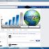 Inilah cara melihat orang yang sering kepoin profil facebook kita tanpa aplikasi