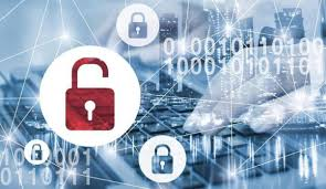 La investigación de ISE sobre claves débiles en la cadena de bloques Ethereum