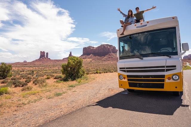 https://www.pexels.com/photo/road-landscape-vacation-couple-4263840/