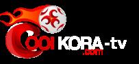 كول كورة تي في اهم مباريات اليوم مباشر | cool kora tv