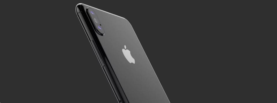 Nếu giá của iPhone 8 gần 30 triệu, bạn có mua không?