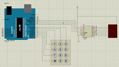 "<img src=""arduino_keypad_seven_segment.png"" alt=""arduino_keypad_seven_segment"">"