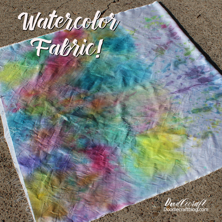 http://www.doodlecraftblog.com/2016/09/how-to-dye-fabric-with-watercolors.html