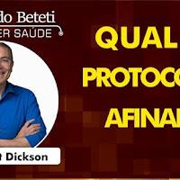 IVERMECTINA -  Saiba qual o protocolo para prevenir e tratar-se de Covid - Dr. Albert Dickson