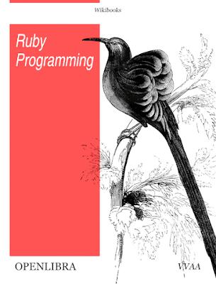 Programación con Ruby