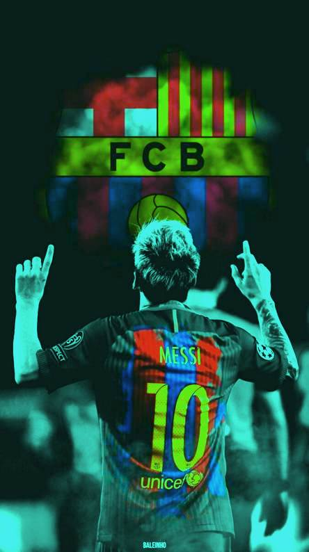 19885 Messi And Barcelona Wallpaper For Iphone Xr And Iphone 11 Pro
