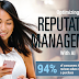 Allow AI To Manage Your Online Reputation #infographic