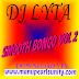 DJ LYTA - SMOOTH BONGO VOL 2 | Download