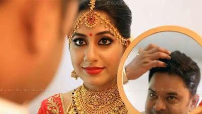 jyothi-krishna-wedding-photos1