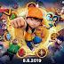 Download BoBoiBoy Movie 2 (2019) 720p Full Movies