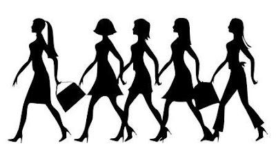 o que é ser mulher mulheres feminino feminina dia internacional da mulher homenagem
