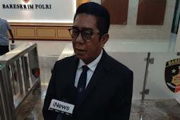 Henry Yosodiningrat: Saya Khawatir Rocky Gerung Dibacok Sama Orang Lampung