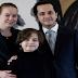 معجزة بلجيكية هولندية تحصل على درجة البكالوريوس في سن 11