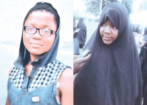 How I Sold Ifesinachi to Emir of Zazzau - Confessions of the Abductor of 14-year-old Schoolgirl
