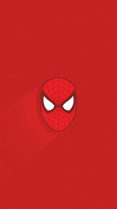 Spider Man Wallpaper Iphone 6 Plus Free Wallpaper Phone