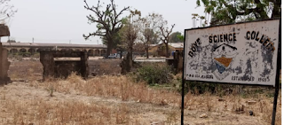 Niger Govt releases names of abducted students, teachers, others from Kagara school