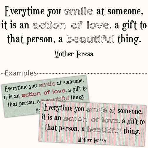Cute Quotes About Smiling And Love: Cute Love Quotes For Him: Cute Quotes
