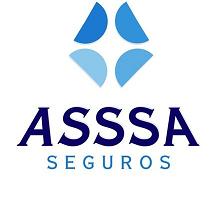 http://www.asssa.es/es/