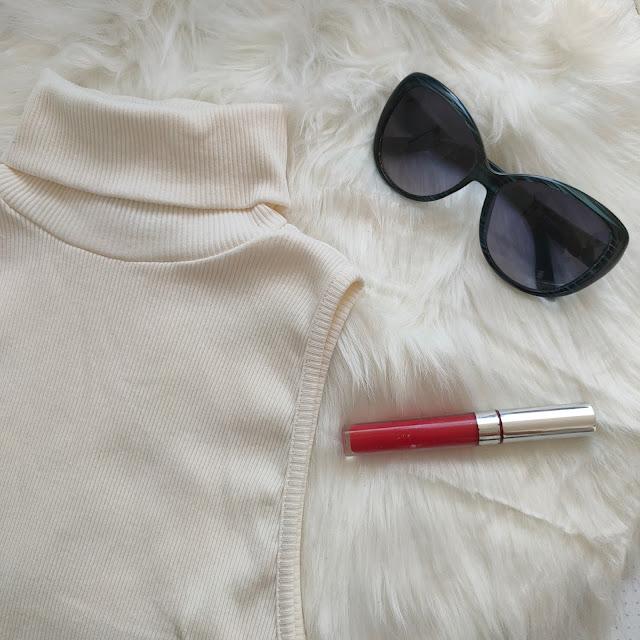 3 básicos de Zara para este otoño - Cómo los combino yo 02