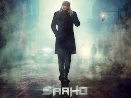 Saaho 2019 Full Movie in Hindi Download link   480p, 720p,1080p HD
