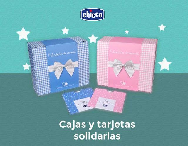 cajas-y-tarjetas-solidarias-chicco