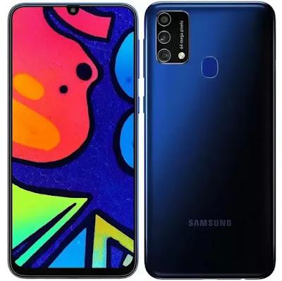 Samsung Galaxy M21s FAQs